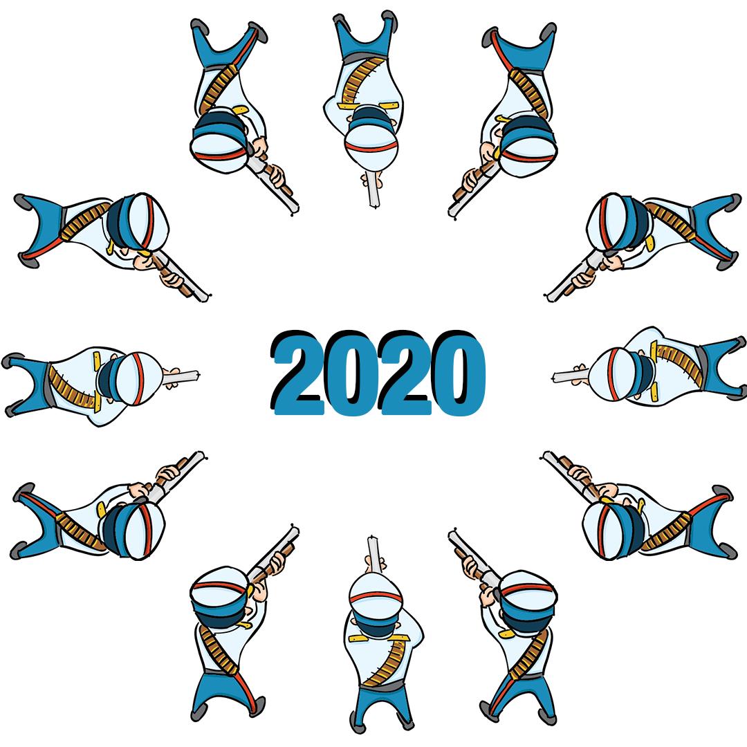 Circular-Firing-Squad-2020.png